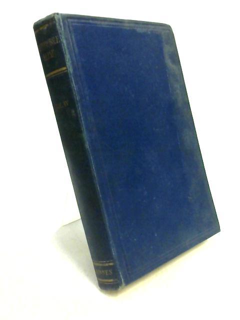 Automobile Repair Volume Four By E. Molloy