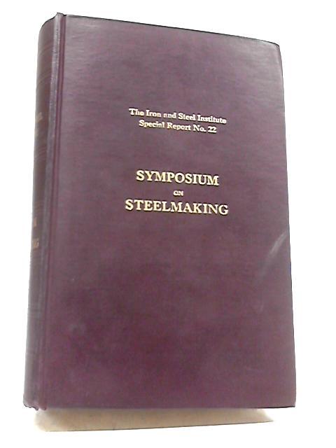 Making book steel