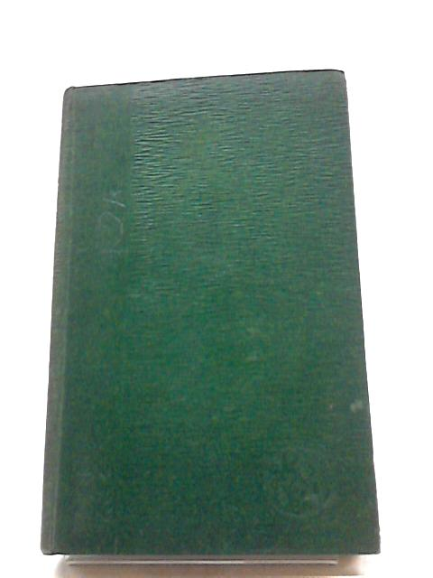 The Essays or Counsels Civil And Moral of Francis Bacon. With An Introduction And Notes by Edward Wright, Etc Cassells' National Library. New ser. no. 42 by Francis Bacon