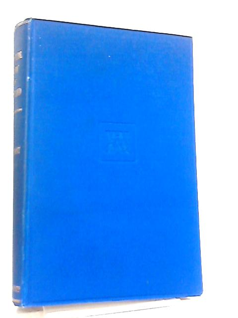 A Popular Handbook Of The Commercial Law Of Scotland By W. D. Esslemont