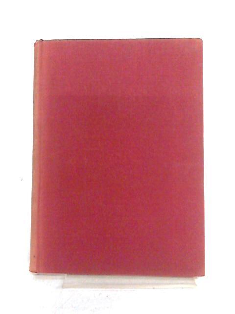 Legends and History of Poland by Edward E. Ligocki