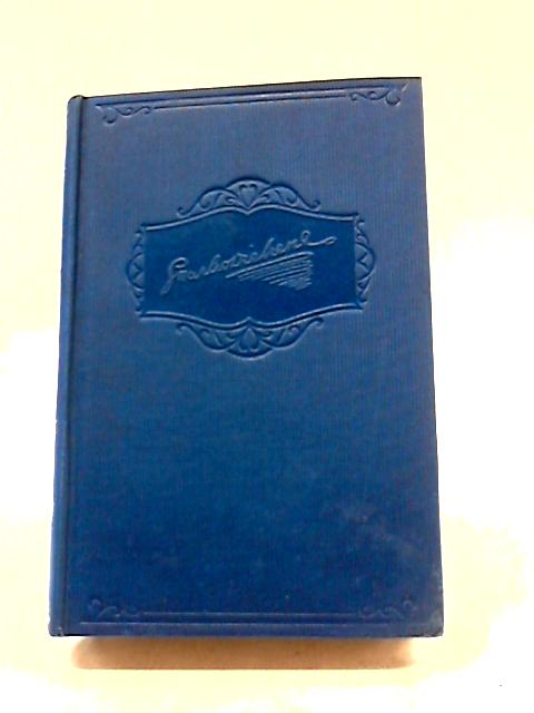 Barnaby Rudge and The Uncommercial Traveller by Charles Dickens