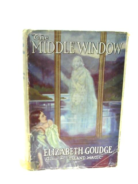 The Middle Window by Goudge
