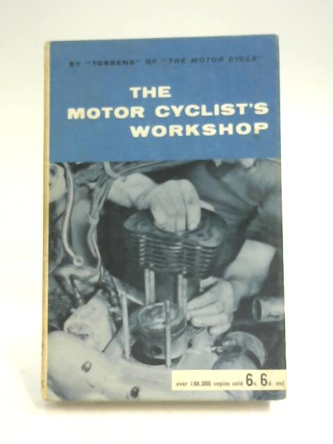 The Motorcyclists Workshop by Torrens