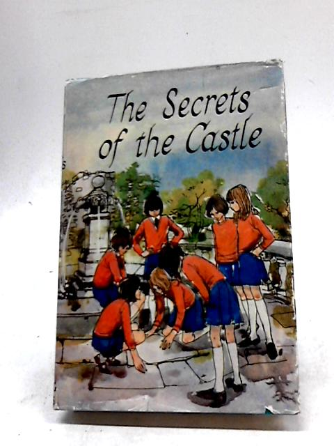 The Secrets of the Castle by Helen. S. Humphries