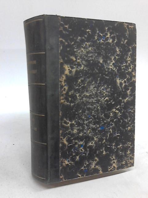 Dictionnaire du Notariat Deuxieme by Anon