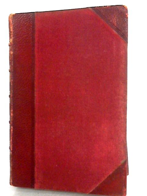 The Waverley novels The Abbot & Kenilworth by Sir Walter Scott