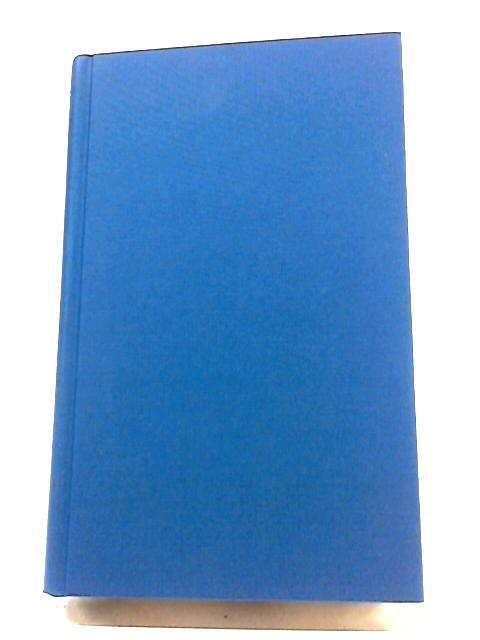 Schott's Almanac 2011 by Ben Schott