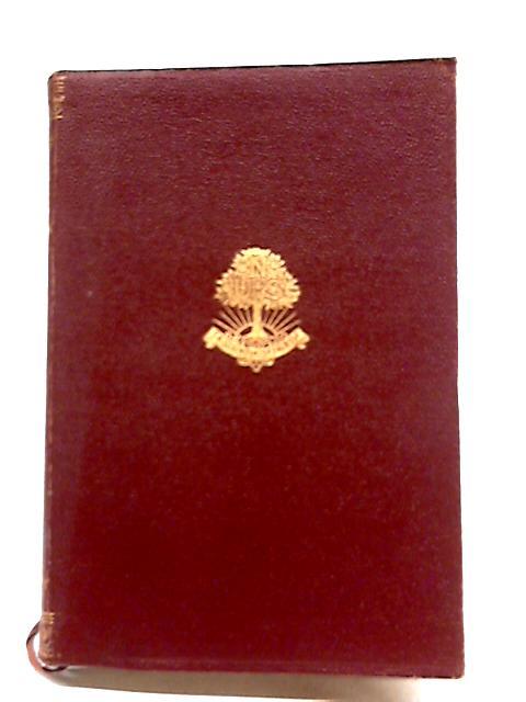 r w emerson essays Books by ralph waldo emerson, essays, representative men, poems, english traits, the works of ralph waldo emerson, the conduct of life, essays, first series, nature.