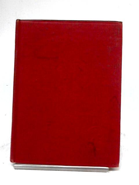 Junior Short Stories by Guy N. Pocock