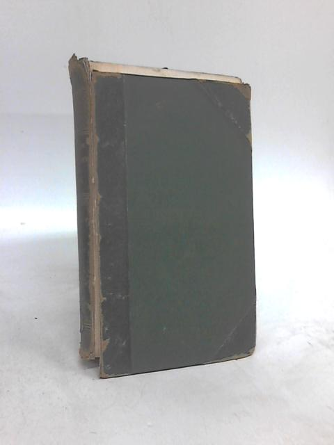 The Harleian Miscellany; Or, A Collection Of Scarce, Curious, And Entertaining Pamphlets And Tracts.Volume 10 by Anon