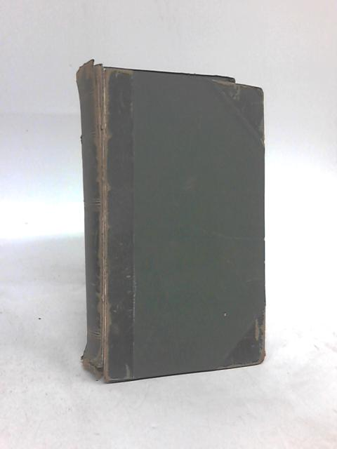 The Harleian Miscellany; Or, A Collection Of Scarce, Curious, And Entertaining Pamphlets And Tracts.Volume 8 by Anon