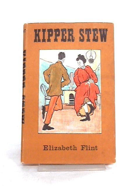 Kipper Stew by Elizabeth Flint