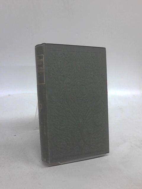 Quentin Durward Volume 16 by Sir Walter Scott