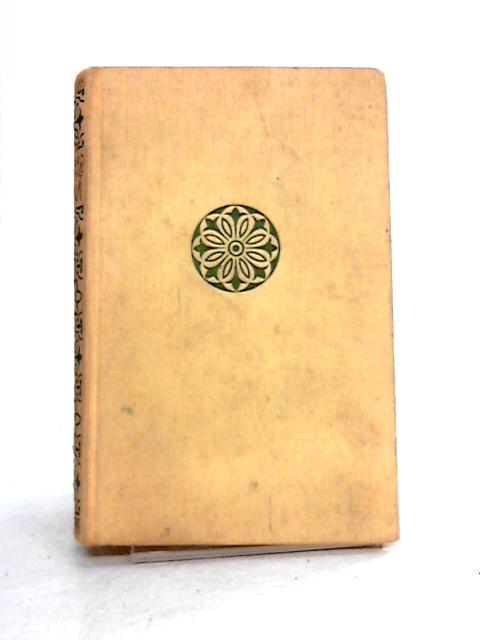 Kim: Ein Roman aus Indien by Rudyard Kipling