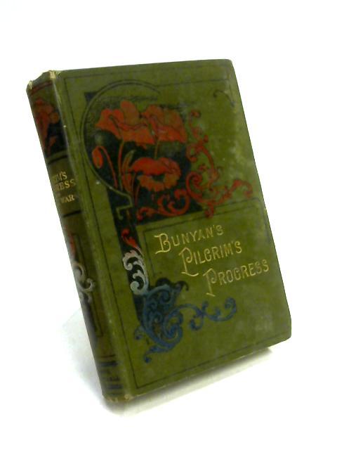 Pilgrim's Progress and Holy War by John Bunyan