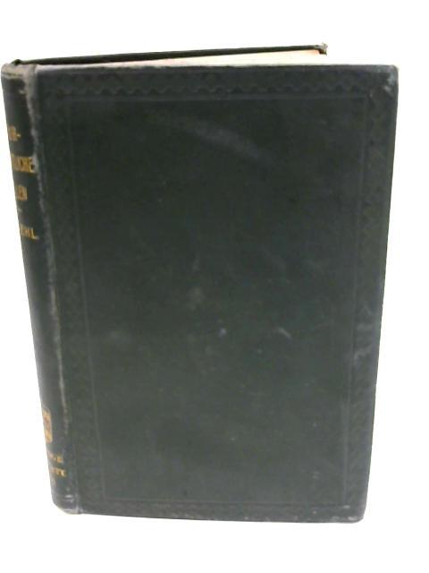 Culturgeschichtliche Novellen by W.H. Riehl