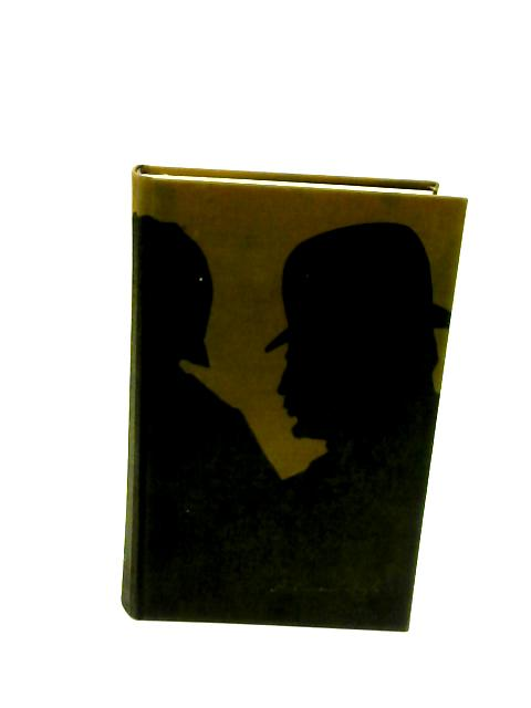 Sherlock Holmes Complete Stories The Adventures The Memoirs The Return His Last Bow The Case-book by Doyle, Arthur Conan