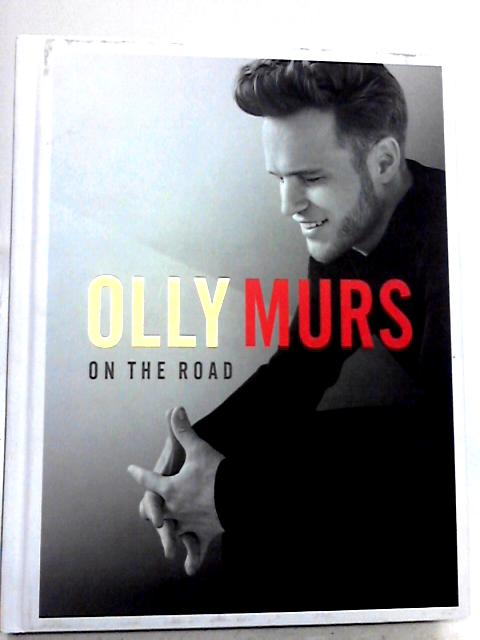 On The Road by Murs, Olly