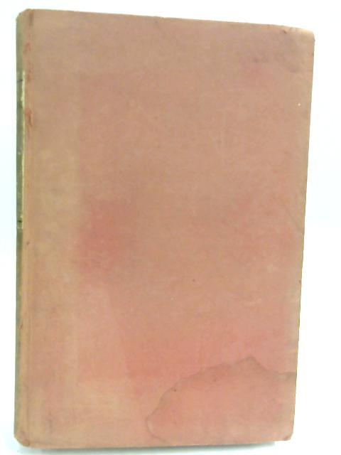 The Ancestor by Oswald Barron