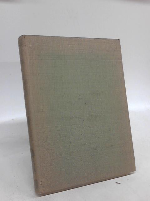 A Scrapbook of Inns By Rowland Watson