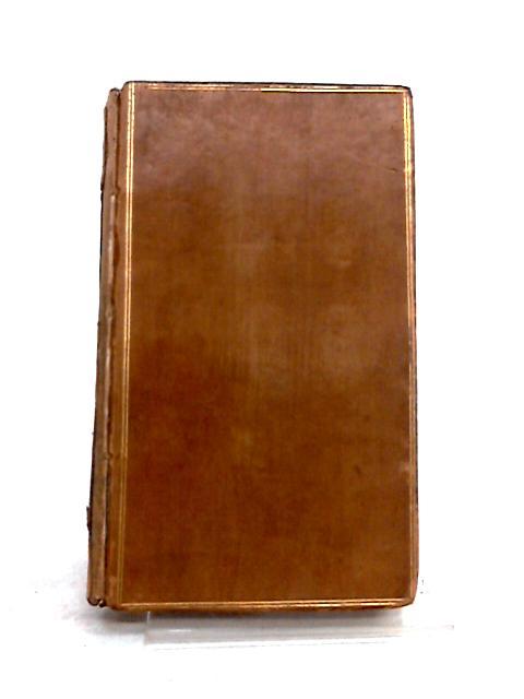 Second Supplement a la collection des oeuvres de Rousseau: Vol 2 by Citoyen de geneve