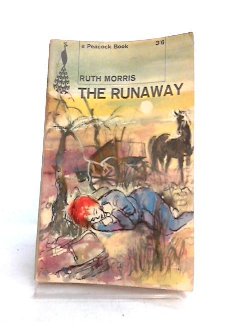 Runaway by Ruth Morris