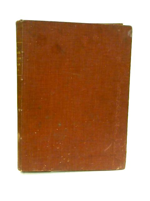 T.P.'s Journal of Great Deeds of the Great War Volume One by T.P. O'Connor