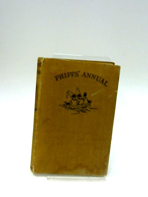 Phipps' Annual By Phipps