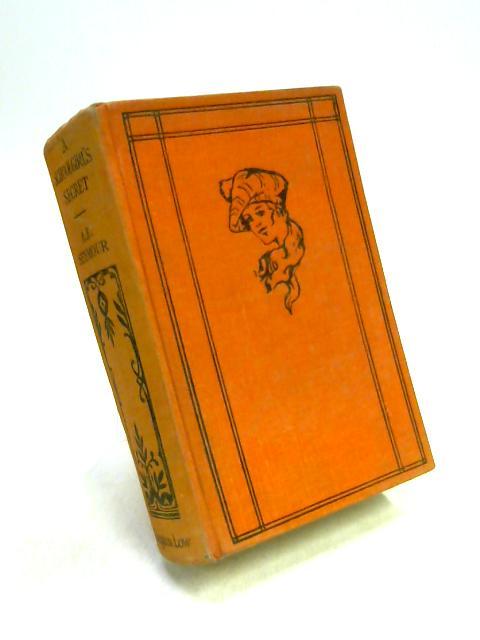 A Schoolgirl's Secret By A.E. Seymour