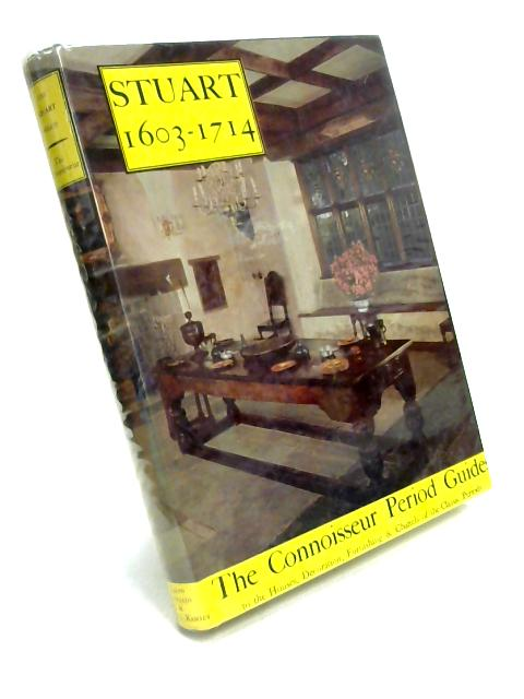 The Stuart Period 1603-1714 by Various