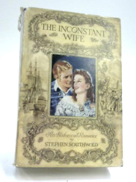 The Inconstant Wife By Stephen Southwold