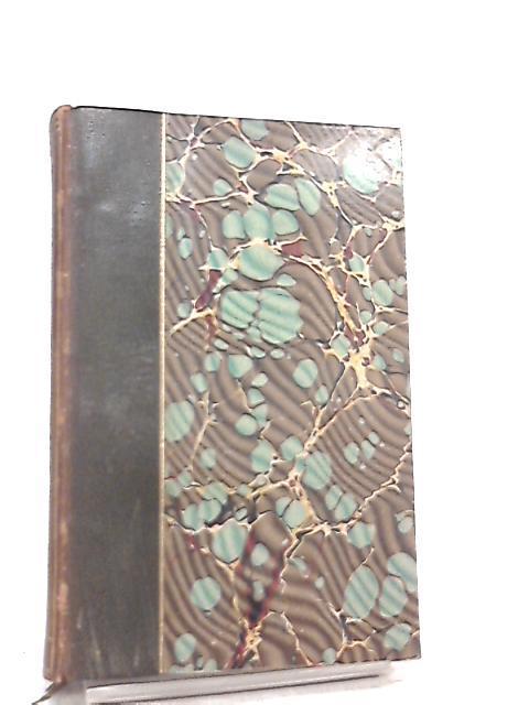 1814 By Henry Houssaye