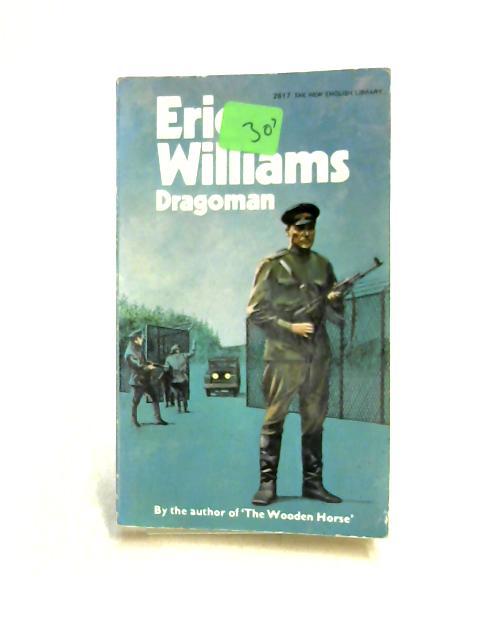 Dragoman by Eric Williams