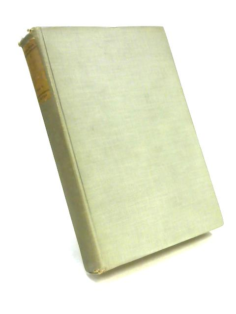 Book of Thousand Nights and a Night Vol VI By R.F. Burton