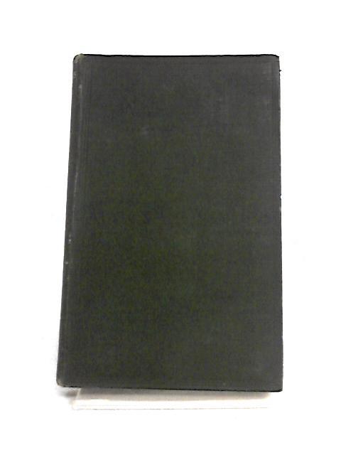 Aristophanes in English Verse by Aristophanes