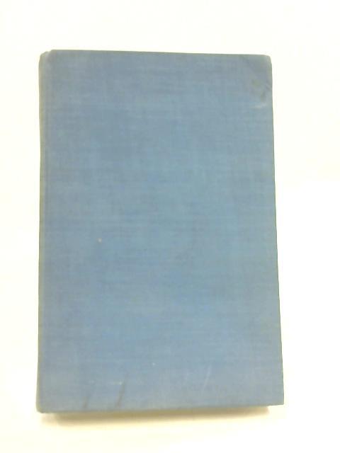 Farming Handbook By Sir E. J. Russell Et Al