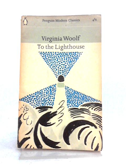 the painting of lily in the novel to the lighthouse by virginia woolf Focussing on virginia woolf's representation of time, consciousness and the rupture caused by world war one, professor kate flint reveals how to the lighthouse is a carefully structured lily stays on shore, painting a new version of the picture that she could never quite get right on her previous visit.
