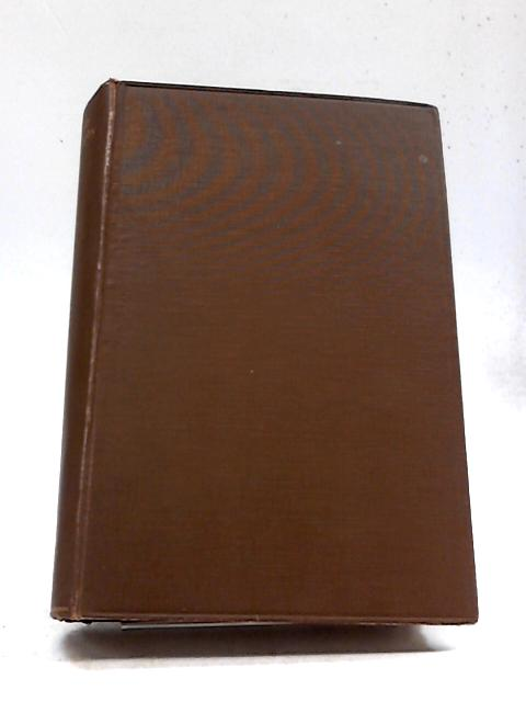 The Gentleman's Magazine Library Being a Classified Collection of the Chief Contents of the Gentleman's Magazine From 1731 to 1868 (English Topography,Part XII Surrey and Sussex by George Laurence Gomme