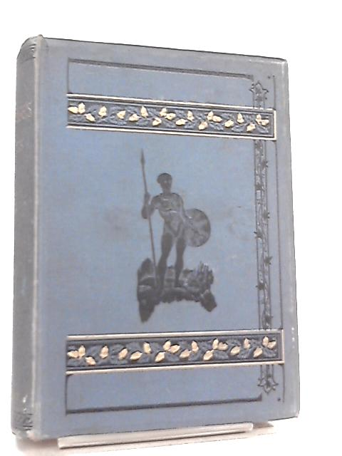 Scenes and Characters of the Middle Ages by Rev Edward. L. Cutts