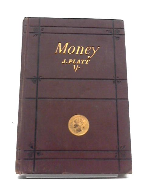 Money by James Platt