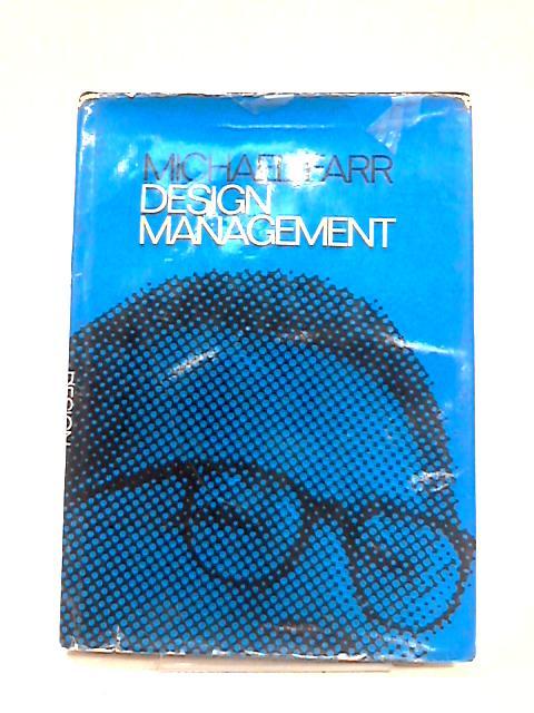 Design Management by Michael Farr