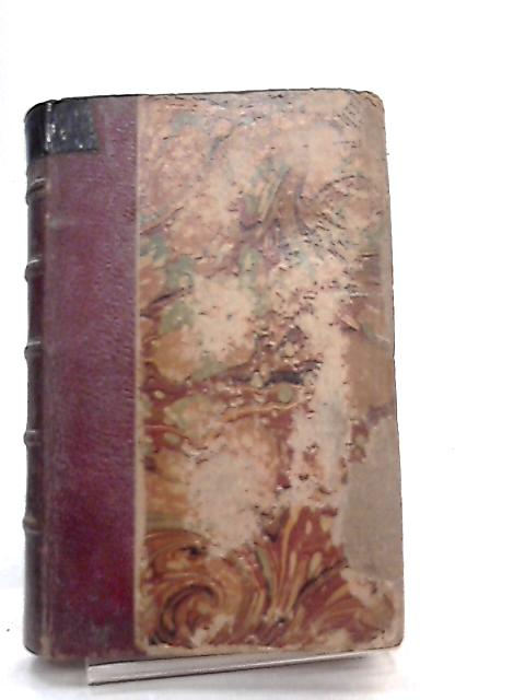 Heatre Complet de Eugene Labiche avec une preface Tome V by Emile Augier