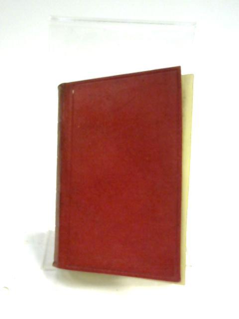 Ballads, Poems, etc. By Sir Walter Scott