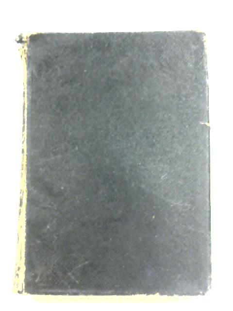 Deeds of Naval Daring: Anecdotes of the British Navy By Edward Giffard