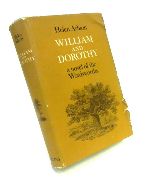 William and Dorothy by Helen Ashton