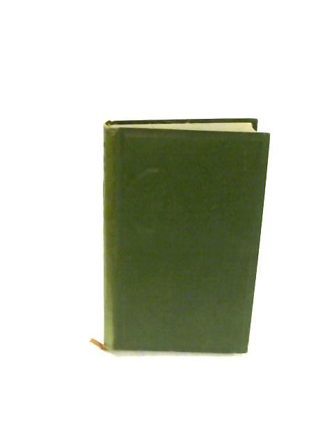 The Poems of Robert Burns by Burns,Robert