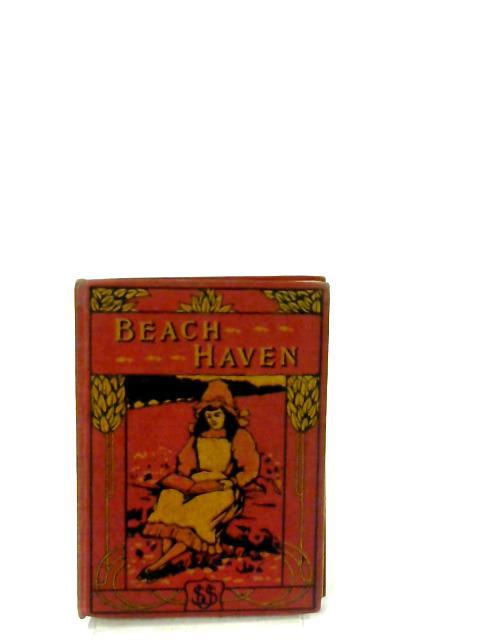 Beach Haven by Wootton,flora maud