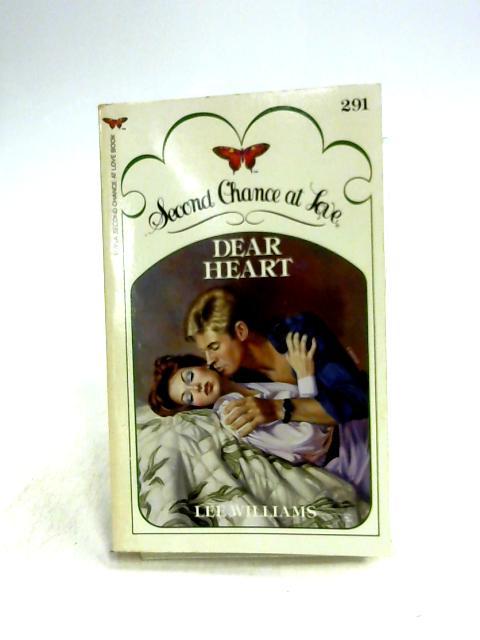Dear Heart by Lee Williams