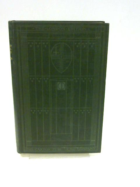 The Novels of Charles Dickens sketches by Boz 2 By Charles Dickens
